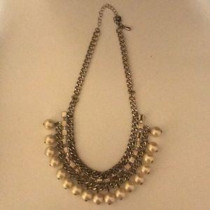 👑 Beautiful Necklace 👑